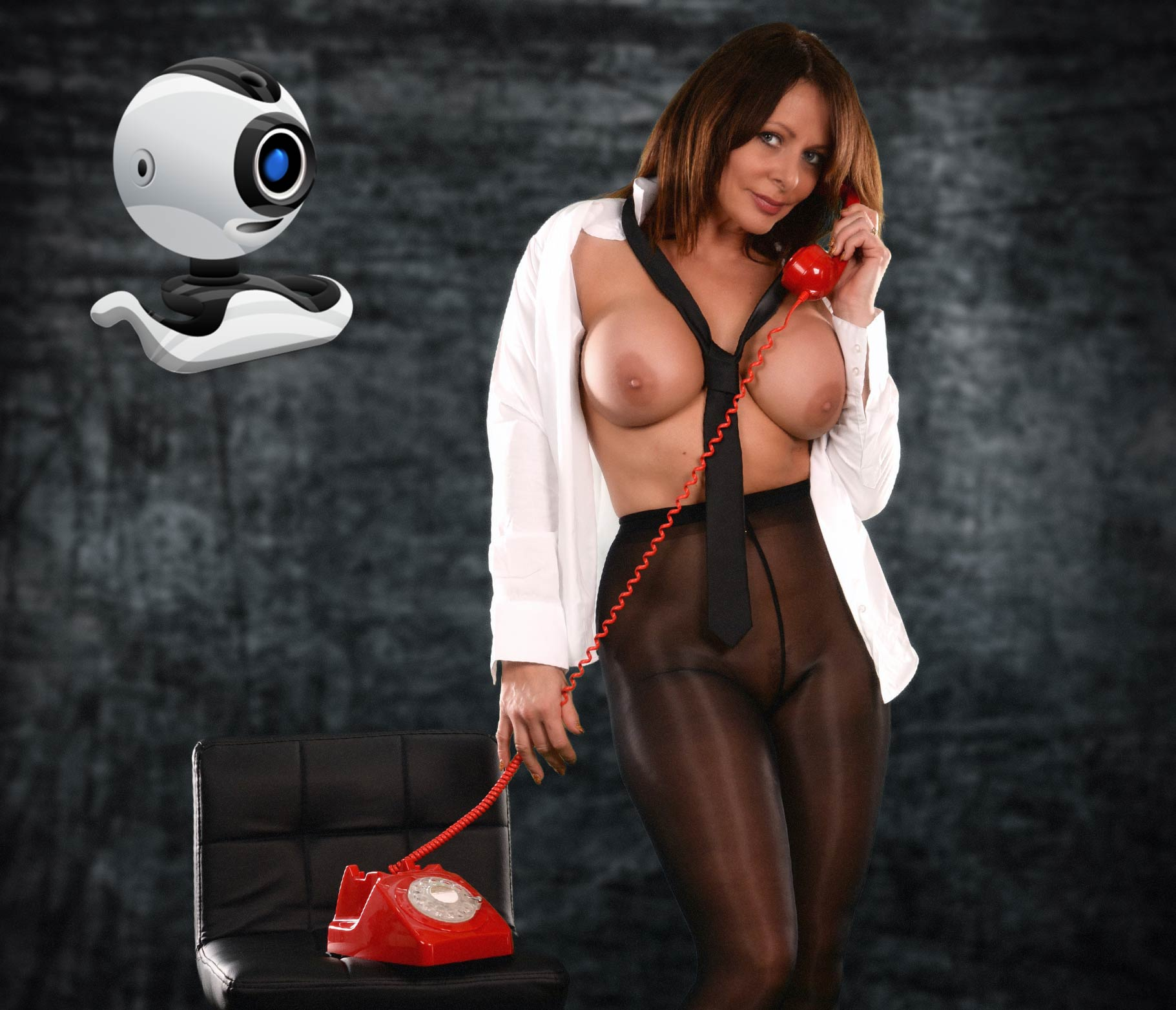 Miss DeLaVere Online Sessions Now Available